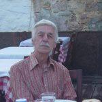 cunda-2009-074