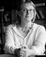 Alexandra Büchler