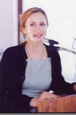 Elizabeth Pallitto