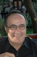 Murat Nemet-Nejat