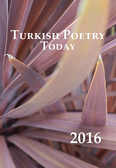 turkish-poetry-today2016