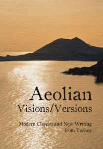 Aeolian Visions/Versions