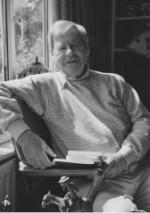Ronald Tamplin